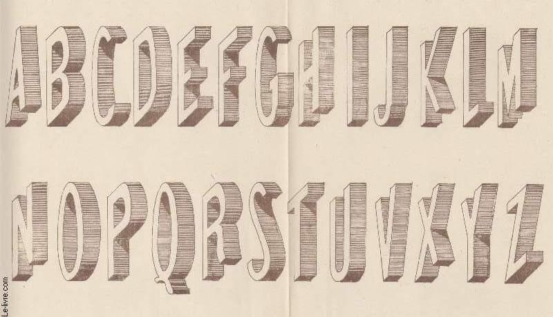 GRAVURE 19eme COULEURS - LA DECORATION ARTISTIQUE - 5° ANNEE - PLANCHE 35