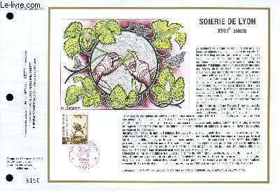 FEUILLET ARTISTIQUE PHILATELIQUE - CEF - N° 971 - MARECHAL DE LATTRE 1889-1952