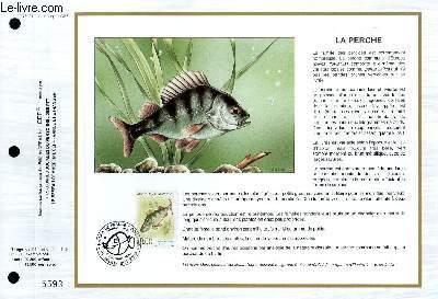 FEUILLET ARTISTIQUE PHILATELIQUE - CEF - N° 1010 - LE GARDON