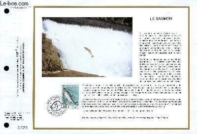 FEUILLET ARTISTIQUE PHILATELIQUE - CEF - N° 1011 - LA PERCHE