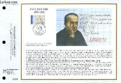 FEUILLET ARTISTIQUE PHILATELIQUE - CEF - N° 1025 - HOCKEY SUR GLACE MERIBLE