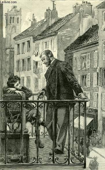 LE JOURNAL DE LA JEUNESSE, TOME 51 - livraison n°1325