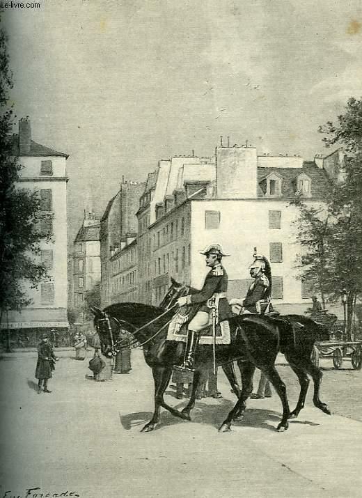 LE JOURNAL DE LA JEUNESSE, TOME 52 - livraison n°1345