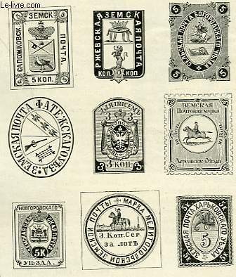 LE JOURNAL DE LA JEUNESSE, TOME 61 - livraison 1575