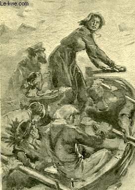 LE JOURNAL DE LA JEUNESSE, TOME 65 - livraison 1673