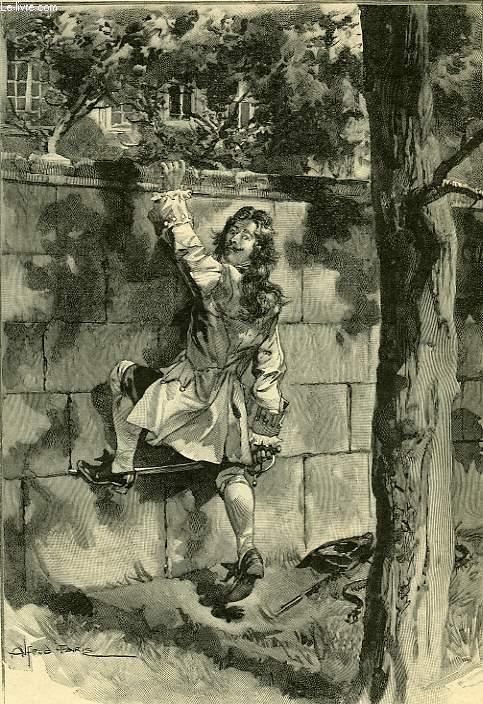 LE JOURNAL DE LA JEUNESSE, TOME 65 - livraison 1675
