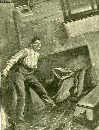 LE JOURNAL DE LA JEUNESSE, TOME 65 - livraison 1676