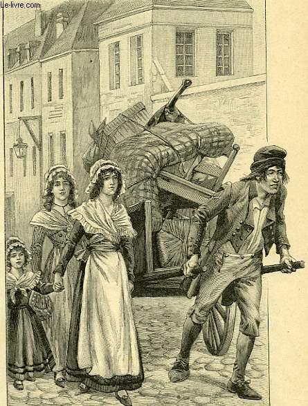 LE JOURNAL DE LA JEUNESSE, TOME 66 - livraison 1718
