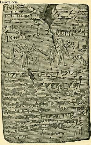 LE JOURNAL DE LA JEUNESSE, TOME 66 - livraison 1720
