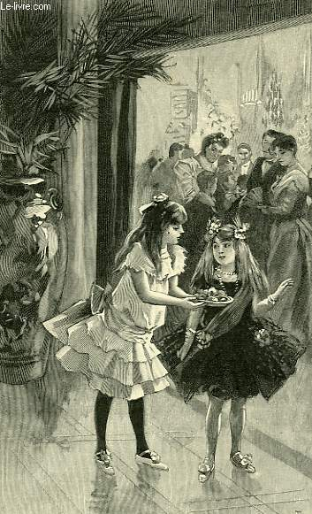 LE JOURNAL DE LA JEUNESSE, TOME 67 - livraison 1742