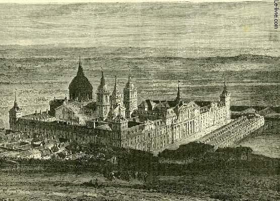 LE JOURNAL DE LA JEUNESSE, TOME 68 - livraison 1751
