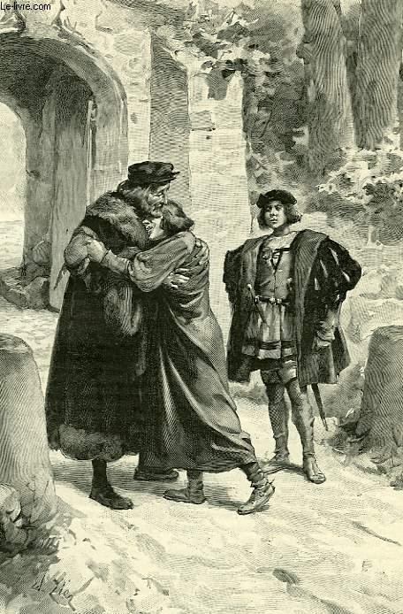 LE JOURNAL DE LA JEUNESSE, TOME 68 - livraison 1753