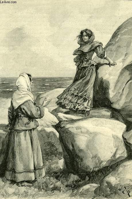 LE JOURNAL DE LA JEUNESSE, TOME 68 - livraison 1763