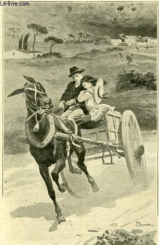 LE JOURNAL DE LA JEUNESSE, TOME 68 - livraison 1769