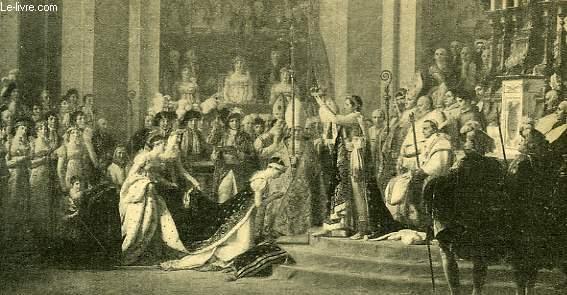 LE JOURNAL DE LA JEUNESSE, TOME 72 - livraison 1857