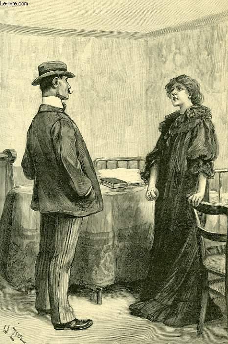LE JOURNAL DE LA JEUNESSE, TOME 72 - livraison 1863