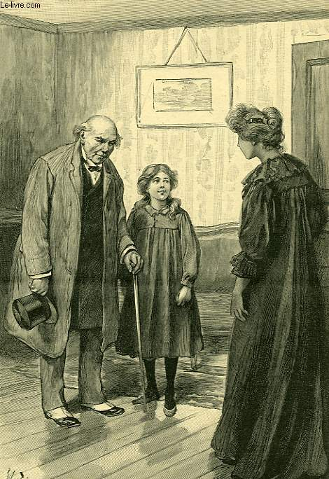 LE JOURNAL DE LA JEUNESSE, TOME 72 - livraison 1865