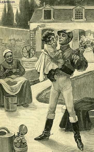 LE JOURNAL DE LA JEUNESSE, TOME 72 - livraison 1872