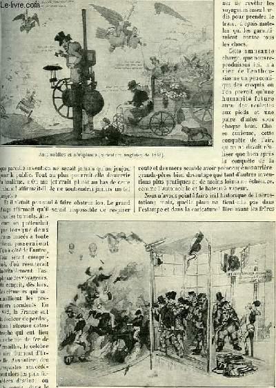 LE JOURNAL DE LA JEUNESSE, TOME 76 - livraison 1963