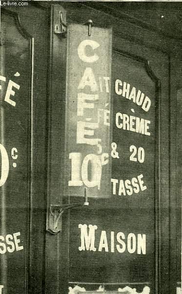 LE JOURNAL DE LA JEUNESSE, TOME 80 - livraison 2067