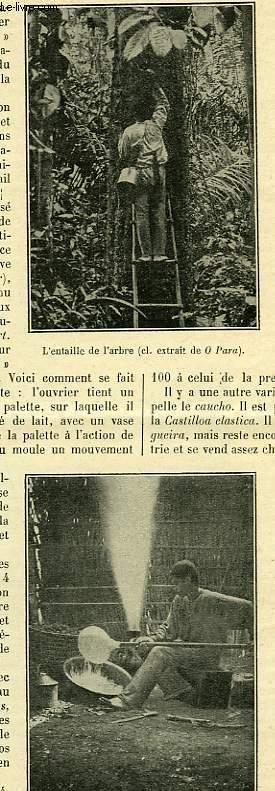 LE JOURNAL DE LA JEUNESSE, TOME 81 - livraison 2108