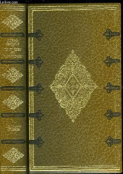 VIE ET MORT DE JEANNE D'ARC - LES TEMOIGNAGES DU PROCES DE REHABILITATION 1450-1456