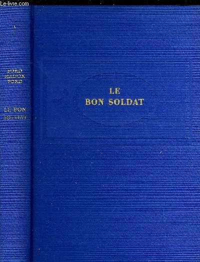 LE BON SOLDAT