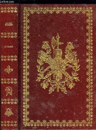 LE DIABLE - LE REGNE DE LOUIS XI 1467-1484