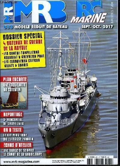 µ µ revue brd rc marine no ? 624 plan enclosure star snsm de fecamp//chef caux