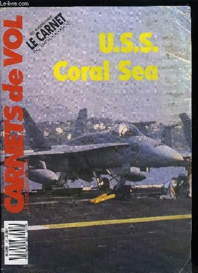 CARNETS DE VOL N° 45 - Museum saga : Taïpeh Airport, OO-Spotting, Spottermania, La saga des Guppy, Gibraltar, Le CAFDA, La FAMET, 349 Belgian Squadron