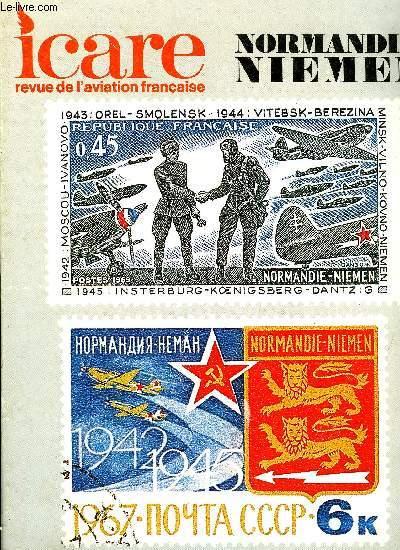 prusse orientale 1947