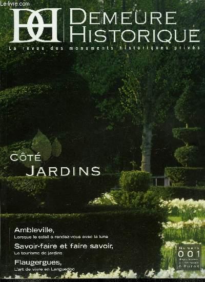 """Tous Les Journaux-revues En Stock Catégorie """"urbanisme"""