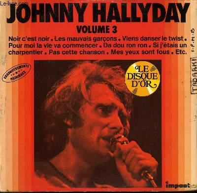 Le coin des collectionneurs 33 tours en stock dans nos locaux envoi sous - Collectionneur de disque vinyl 33 tours ...