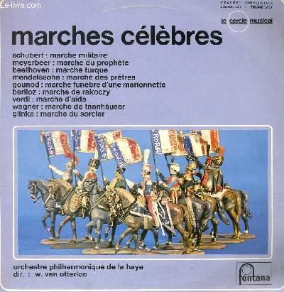 Marche De La Villette Tous Les Articles D Occasion Rares Et De Collection Le Livre Fr