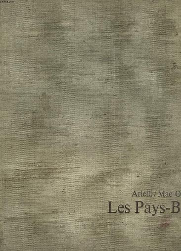 PAYS-BAS.