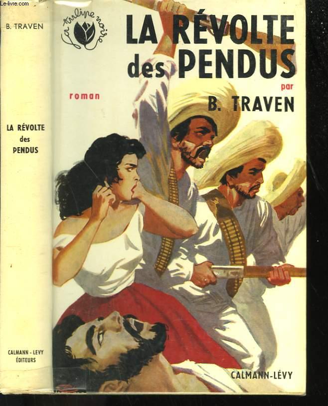 LA REVOLTE DES PENDUS.