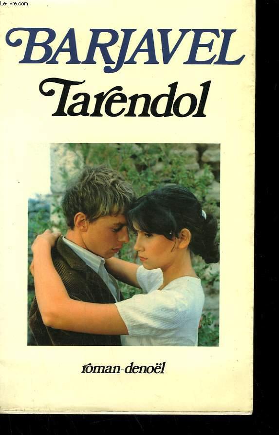 TARENDOL.