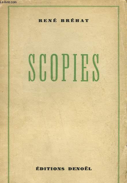 SCOPIES.