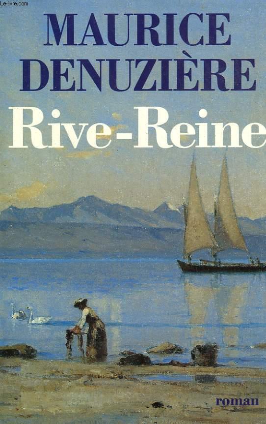 RIVE-REINE.