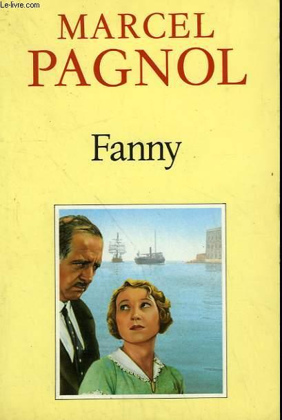 FANNY.