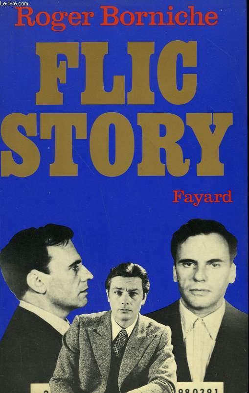FLIC STORY.