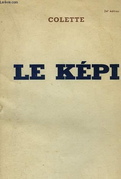 LE KEPI.