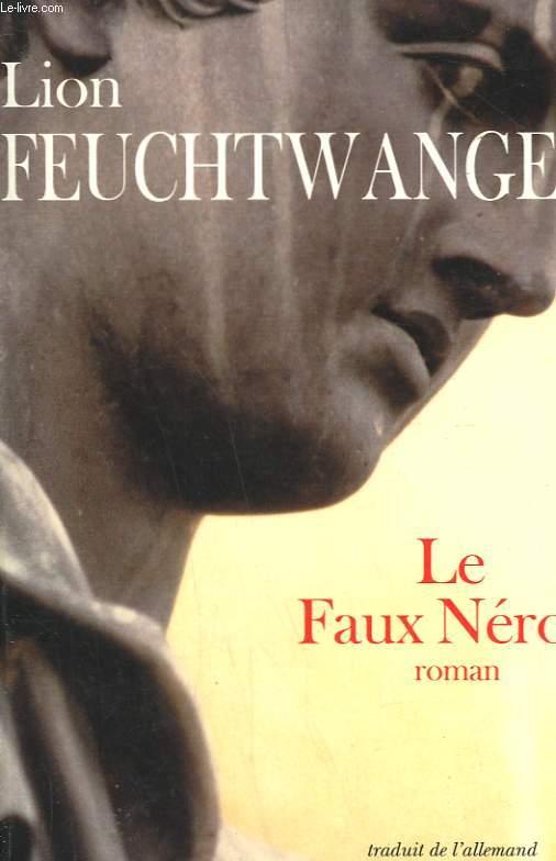 LE FAUX NERON.
