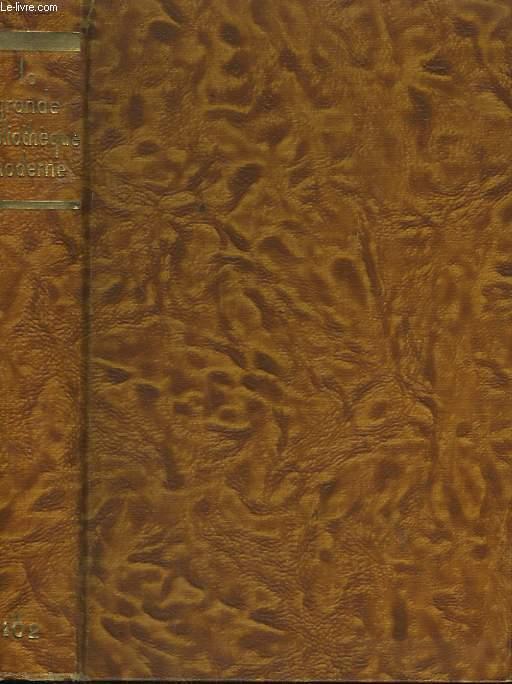 LES OEUVRES LIBRES N° 140. LE JOUR PAR HENRY BERNSTEIN SUIVI DE LE SONGE EST UNE VIE PAR EDMOND JALOUX SUIVI DE LES PETITES MINEURES PAR JULIETTE GOUBLET SUIVI DE L'HOMME DE SAO PAULO PAR LEON DEUTSCH SUIVI DE UN JAURES INCONNU PAR BLANCHE VOGT.