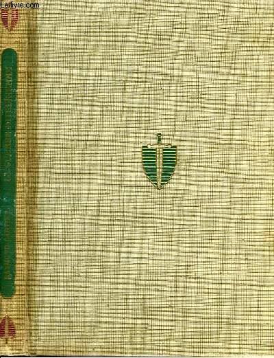 LES DESSOUS DE LA GUERRE HITLERIENNE. COLLECTION : L'HISTOIRE ILLUSTREE.