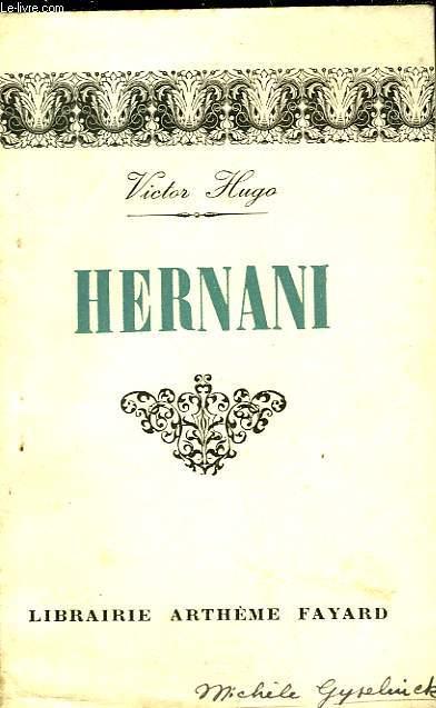HERMANI