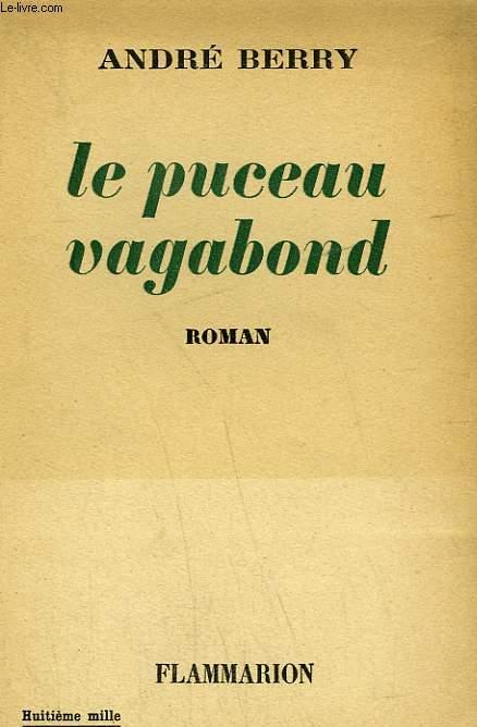 LE PUCEAU VAGABOND.
