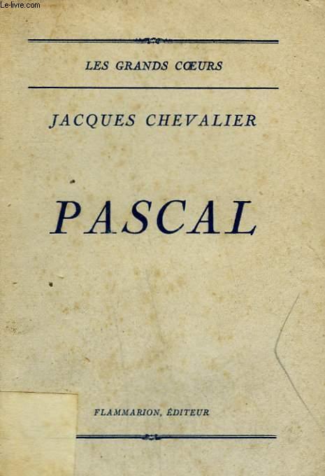PASCAL.
