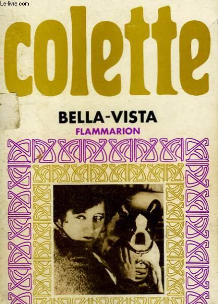 BELLA-VISTA.