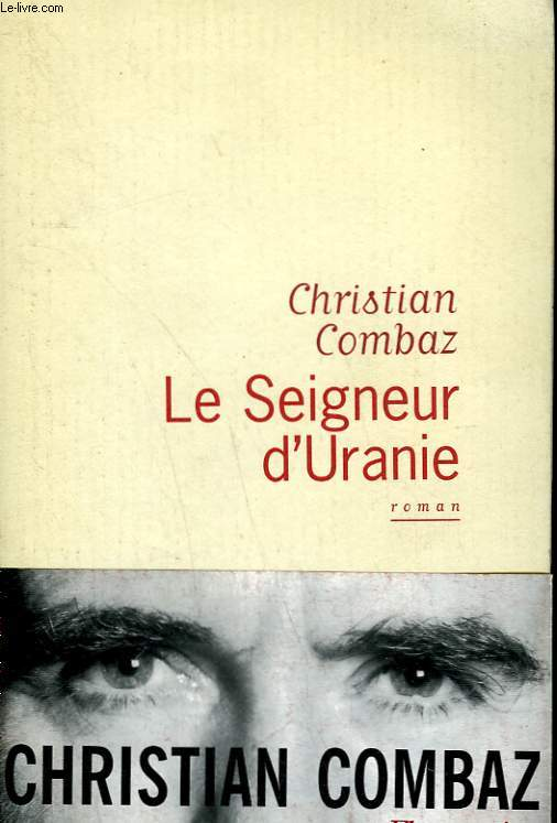 LE SEIGNEUR D'URANIE.